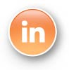 JNP_SOCIAL-MEDIA-ICONS-FINAL-01