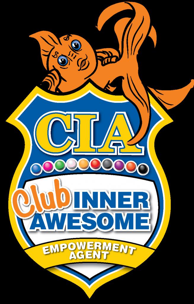 CIA-badge-single