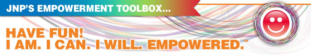 DOWNLOADS-2.v3-toolbox