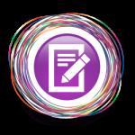 JNP-Icon-Notes-Transparent