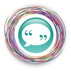 JNP-Quotations-Icon-Teal-Transparent