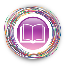 JNP_Book-Icon-Transparent