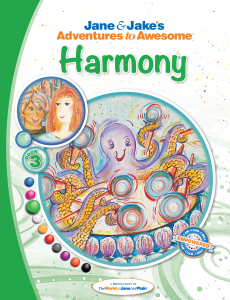 JNP_COVER_MASTER-COMP-Harmony-v3