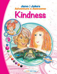 JNP_COVER_MASTER-COMP-Kindness-v3