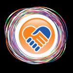 JNP_HandHeart-Orange-Icon-Transparent