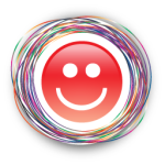 JNP_Smiley-Icon-Transparent