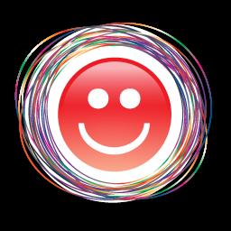JNP_Smiley-Icon-Transparent