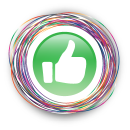JNP_ThumbsUp-Icon-Transparent