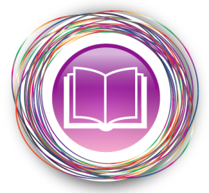 Purple-pearl-BOOK