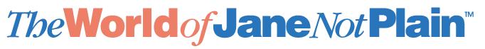TWOJNP-logo