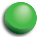 03-green
