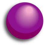 08-purple