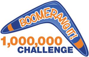 JNP-BOOMERANG-Challenge