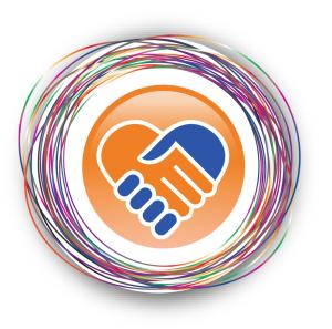JNP-icon-Charity2