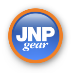 JNP-icon-JNPgerar1