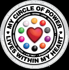 JNP_Cirlce_OF_POWER-v9-FINAL-TM_marks-REV-Transparent