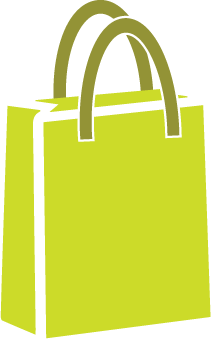 JNP_Shop-Icon