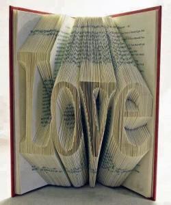 book-love