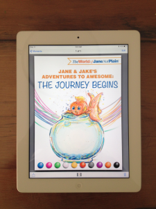 iPad-book-cover