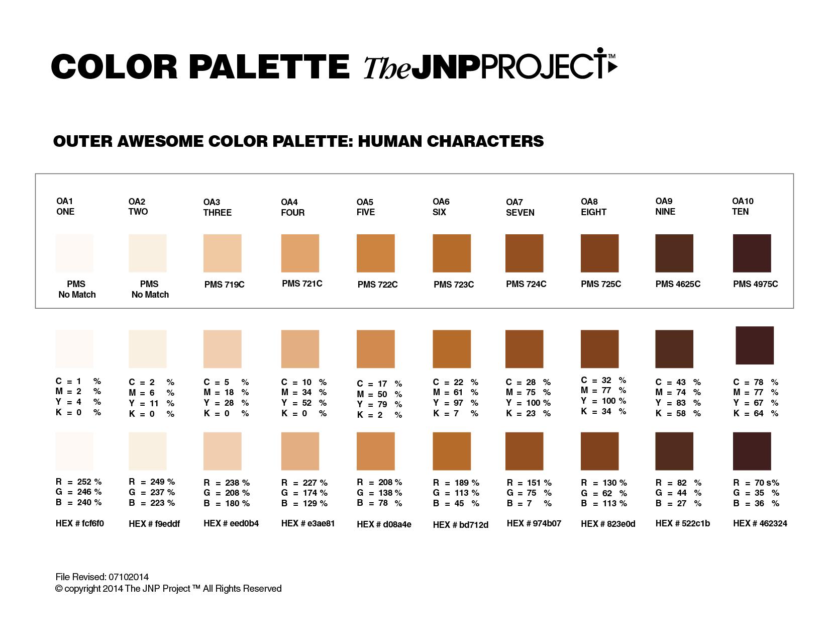 JNP_Color-Palette-OUTERawesome-v2