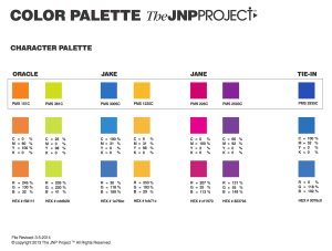 JNP_ColroPalette-CHARACTERS