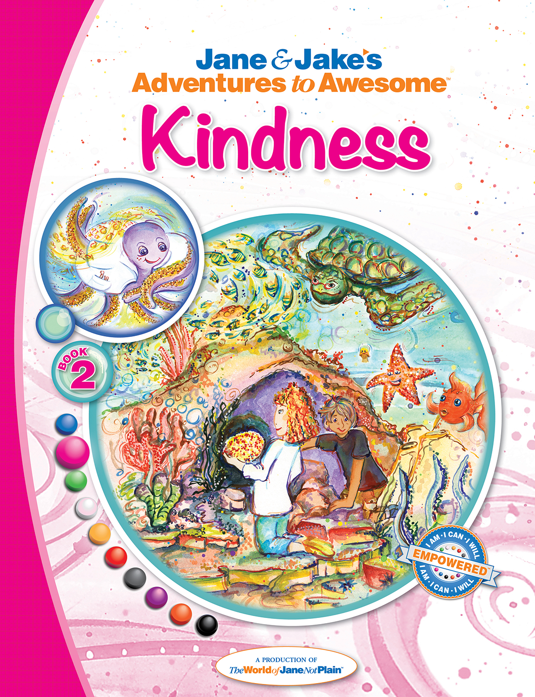BK2_JNP_COVER-Kindness-1500px