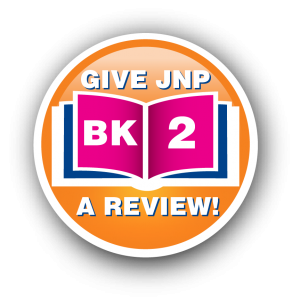 JNP_CIRCLE-DOT-Review-BK2-v2