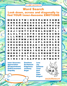 JNP_ACTIVITY-wordPuzzle-EMOTIONS