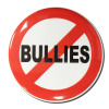 Bully-Pin