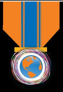 ambassador_badge